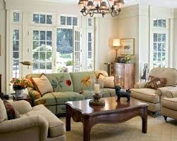 living room decorating country u2013 small home ideas