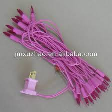 20l mini string lights pink wire color lights buy