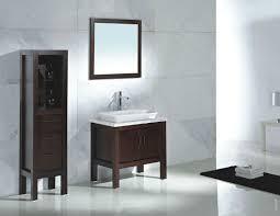 Inexpensive Bathroom Vanities by Cheap Vanity Sets For Bathroom U2013 Home Design Inspiration