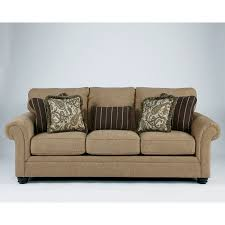 Sesame Street Flip Open Sofa by Home Design Inspiration Best Place To Find Your Designing Home