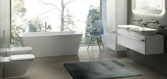 Ideal Standard Tonic II - Ideal standard bathroom design