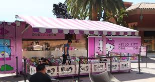 Commercial Awnings Prices Affordable Awnings Company Canopies U0026 Patio Covers Riverside