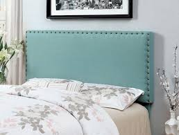 upholstered headboards caravana furniture