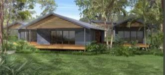 Home Designs Acreage Qld Home Builders Design Service Better Homes And Gardens