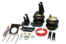 air lift vs firestone airbags what u0027s the best air suspension kit