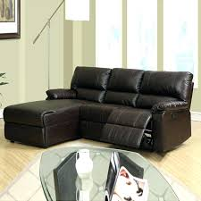 Sofas With Recliners Sectional Sofas With Recliners And Chaise Forsalefla