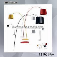 Chandelier Floor Stand by Twiggy Floor Lamp Twiggy Floor Lamp Suppliers And Manufacturers