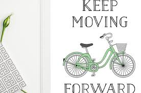 free printables archives elegance enchantment free printable bicycle easy craft ideas