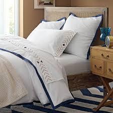 Cb2 Duvet Modern Sheets 17 Fabulous Modern Bedding Finds Modern Bedding