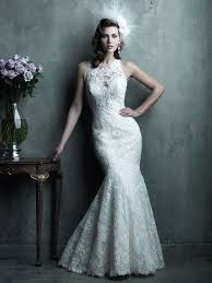 wedding dresses raleigh nc bridals wedding dress for the
