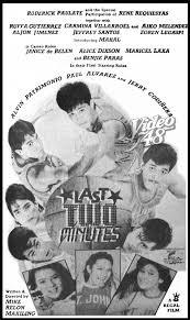 Three Wishes Video 1989 Imdb by Last Two Minutes 1989 Imdb