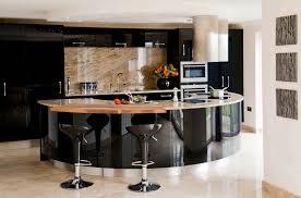 Kitchen Units Designs Kitchen Beautiful Kitchen Units Designs Microsoft Word