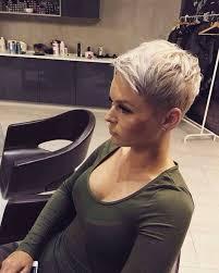 frisuren hairstyles on pinterest pixie cuts short bekomme mehr selbstvertrauen mit einem dieser starken