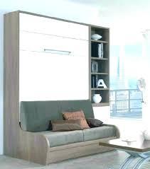 lit escamotable canapé armoire lit escamotable pas cher ikdi info