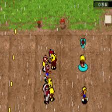 Download Backyard Football Backyard Football Happybay Free Game Apk Download For Android