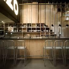 dining room fantastic small restaurant interior design ideas for