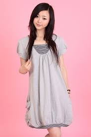 rcheap clothes for women summer clothes for women cheap top fashion stylists
