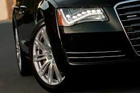 audi matrix headlights 2015 audi a8 debuts this year gain led matrix headlights