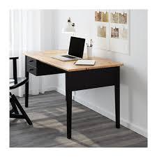 offerte scrivanie ikea ikea scrivania ufficio with ikea scrivania ufficio