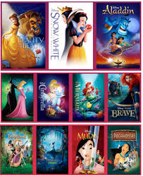 movies opening thanksgiving weekend disney princess fans all the princess movies are coming out of