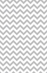 Pattern Wallpaper Best 25 Chevron Pattern Wallpaper Ideas On Pinterest Chevron