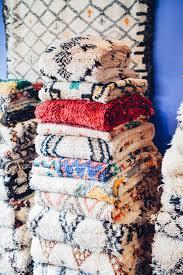 where buy best moroccan rugs cheetah is