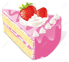 piece of cake stock photos u0026 pictures royalty free piece of cake