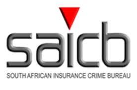 crime bureau the insurance crime bureau views murder theft fraud