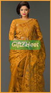 bangladeshi fashion house online shopping giftz haat send gift to bangladesh online shopping bangladesh