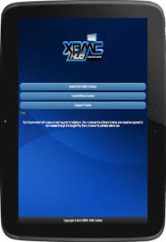 xbmc android apk hub xbmc installer 1 3 apk for android aptoide