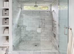 bathroom design ideas walk in shower shower refreshing walk in shower or tub great walk in shower