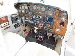 1978 beech baron 55 tc 2143 n4999m for sale specs price aso com