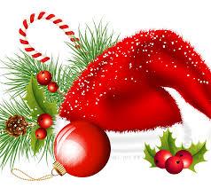 galaxy j7 prime holiday christmas wallpaper id 600315