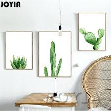 cactus home decor cactus home decor wallpaper d on cactus bedding set white second