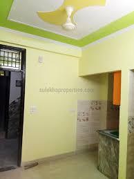 1 bhk apartments flats for rent in vidhata appartment vasundhara