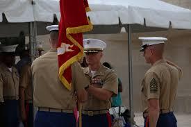 Usmc Flag Officers Photos