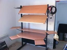 bureau jerker ikea ikea jerker desk theoakfin com