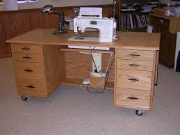 sewing machine table best 25 sewing machine tables ideas on