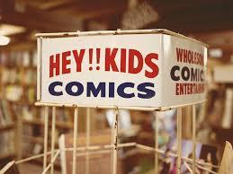 comic book cabinets for sale hey kids comics davidmorefield com