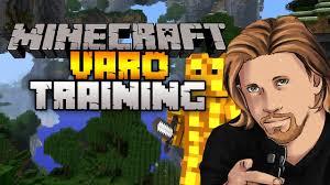 Alle Folgen Minecraft Shifted Coolgals Minecraft Varo 4 001 Die Besten Spieler Let S Play