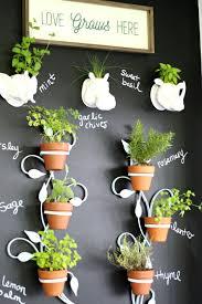 furniture mesmerizing creative ways plant vertical garden how