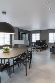 Wohnzimmer Bar Beleuchtet 46 Besten Decken Design Bilder Auf Pinterest Beleuchtung