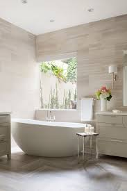 contemporary bathrooms 18 mind blowing contemporary bathrooms you would wish to own
