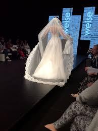 brautkleider essen european bridal week 2016 in essen unser besuch auf der