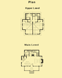 small guest house floor plans guesthouse plans for a small 2 bedroom lakeside cabin