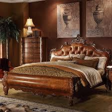 Style Bedroom Furniture by Bedroom Vintage Designs Victorian Bedroom Design Sleek Wood French