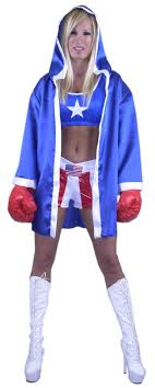 boxer costume boxer costumes sports costumes brandsonsale