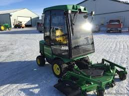 john deere 1445 the best deer 2017