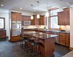 Kitchen Cabinet Outlets by Kitchen Wine Rack Marceladick Com