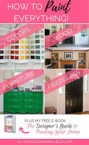 house painting tips how to paint your house glamorous best 20 house painting tips